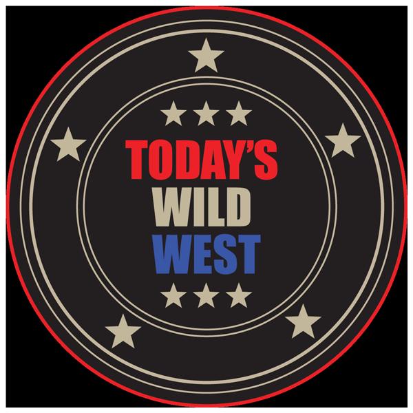 Today's Wild West with Mark Bedor