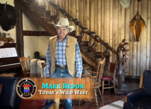 Photo of Mark Bedor